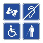 Is my disability covered by the Equality Act 2010?