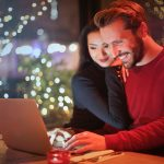 Managing relationship stress during the holiday season