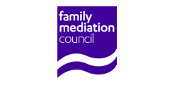 Family Mediation Council Logo